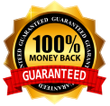 guarantee_new-fresh-1.png