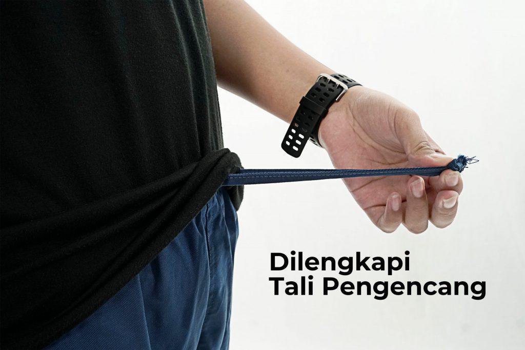 Foto-Tali-Lp-Celana-JoggerArtboard-20-scaled-2.jpg