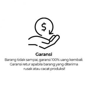 Benefit-Lp-JovancaArtboard-8-min.jpg